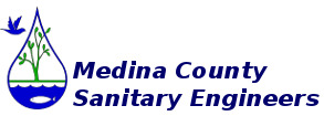 Medina County Sanitary Engineering